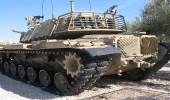 """"""" البنتاجون """" تمنع استخدام الدبابات في العرض العسكري أمام ترامب"""