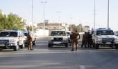 شرطة الجوف تنفذ حملة لضبط المخالفين لنظامي الإقامة والعمل