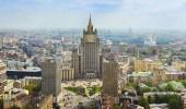 الخارجية الروسية تعلق على طرد بريطانيا للدبلوماسيين
