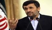 أحمدي نجاد يكشف حجم ثروة مرشد إيران