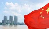 175 مليار دولار ميزانية الدفاع في الصين