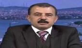 خبير عسكري سوري: المعابر الآمنة تستغل للحصول على مجندين وسجناء مدنيين
