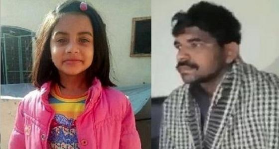 باكستان: اتهام مذيع مشهور بعرقلة قضية الطفلة المغتصبة زينب