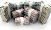 آسيوي يستولى على 2.4 مليون درهم من حساب رجل أعمال