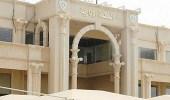 ملاحظة قاضي تبطل دعوى قضائية رفعها مواطن ضد آخر بسبب قطعة أرض