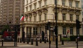 الكويت تحذر مواطنيها ببريطانيا من منشورات تدعو لإيذاء المسلمين