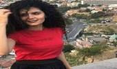 إيرانية تكشف عن صدفة تسببت في تتويجها بلقب ملكة جمال آسيا