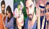 بالفيديو.. مريم حسين تعترف بعد سالفة خلود وفرح: كنت أسوي أفلام مع زوجي