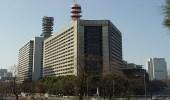 ارتفاع معدل التضخم بالعاصمة اليابانية إلى 4. 1 بالمئة الشهر الماضي