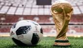 ألفيش: كرة المونديال الأصعب في التاريخ على حراس المرمى