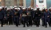 """استمرارا لتصرفاتهما المشينة.. التحقيقات الأولية تثبت أن قطر وإيران خلف """" إرهاب البحرين """""""