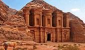 الأردن تبدي استعدادها الكامل في خدمة المملكة سياحيا