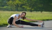 4 خطوات هامة في رجيم التمارين الرياضية