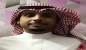 """"""" عبدالله """" يضئ منزل """" أحمد بن موسى """""""