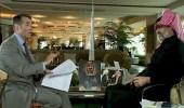 بالفيديو.. الوليد بن طلال يكشف تفاصيل جديدة عن فترة احتجازه ويفند الشائعات
