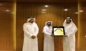 بالصور.. صحة الرياض: إصابة 1001 حالة بالدرن خلال عام واحد