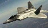 سقوط مقاتلة أمريكية ومصرع طياريها