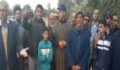 بالفيديو.. ذئب بشري يغتصب طفلة مغربية في الغابة حتى الموت