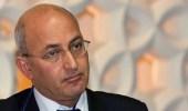 """محامية تحرج إعلامي مصري: """" شاكة إنك متزوج من 4 """""""