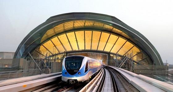 اكتمال مشروع خط السكك الحديدية بين دول الخليج.. قريبا