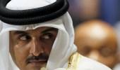 """المعارضة القطرية: """" تميم مارحم نفسه كيف يبغى الشعب يرحمه """""""
