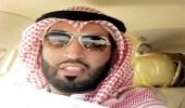 قصة شاب سعودي كرمه مجلس نواب الأردن لهذا السبب!