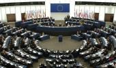 بريطانيا وفرنسا وألمانيا تقترح عقوبات جديدة على إيران