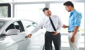 معايير هامة لمساعدتك قبل شراء سيارة حديثة