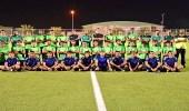 اتحاد الكرة يعقد دورة لحكام الدوري الأولمبي