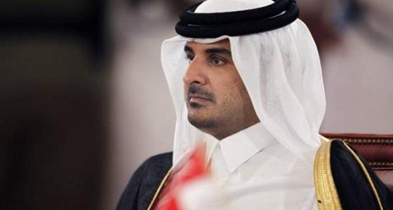 وثائق تكشف تورط قطر في الإرهاب بليبيا