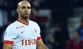 بالفيديو.. انتقادات حادة للاعب التونسي بمارسيليا الفرنسي بسبب خطأ