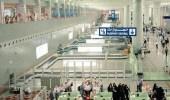 مطار الملك عبد العزيز يقدم 138 جائزة للمساهمين في تعزيز ثقافة التعامل الحسن