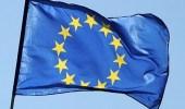 الاتحاد الأوروبي يغضب من إطلاق الحوثيين صواريخ بالستية على المملكة