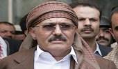 """خلافات واسعة بين قيادات منشقة ومليشيات الحوثي بسبب جثة """" صالح """""""