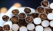 السجن لرجل سنغافوري بتهمة تهريب سجائر