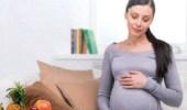 5 نصائح للتغلب على الحموضة وقت الحمل