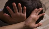 المحكمة تحدد مصير ثلاثيني اغتصب طفلا وقتله
