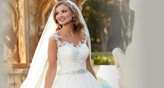 نصائح هامة للتمتع بالحيوية والطاقة يوم زفافك