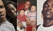 بالفيديو.. استمرارا للعنصرية.. الشرطة تقتل شابا بكاليفورنيا