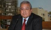 مصر: حبس وزير الثقافة الأسبق وبراءة 3 صحفيين