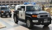 شرطة الجوف تواصل حملتها اليومية لضبط مخالفي أنظمة العمل والإقامة