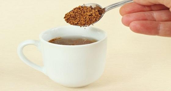 5نصائح للحصول على قهوة ناجحة