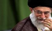 """"""" خامنئي """" يتحول لأضحوكة الإيرانيون عقب تصريحاته الأخيرة"""