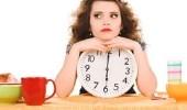 ريجيم يناسب المرأة العاملة يخلصها من 3 كيلو جرام أسبوعيا