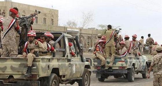 مقتل 9 من المليشيا بعمليتين نوعيتين للجيش اليمني