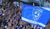 الهلال يترقب القرار النهائي بشأن اللاعب ميهاي بنتلي