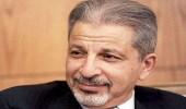 """سفير المملكة السابق بمصر: """" أنا حي أرزق """""""