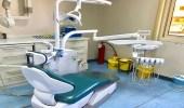 بالصور.. صحة عسير تدعم مستشفى النماص بأجهزة ومعدات طبية حديثة