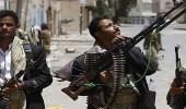 مسلح حوثي يقتل 4 أشخاص بعد اعتراضهم على تجاوزه سرب طابور باليمن