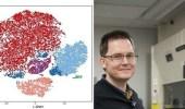 باحث ألماني يبتكر تطبيق للتنبؤ باستجابة مرضى السرطان للعلاج المناعي